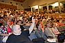 Valgas lükatakse uus haridusaasta käima konverentsiga