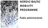 Visiidid Soome ja Norra andsid teadmisi juurde energiatõhususe ja tervislike eluviiside valdkonnas