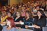 Valga hariduskonverents toimub juba nädala pärast