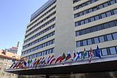 1. märtsini saab esitada kandidaate Eesti-Läti ja Läti-Eesti keeleauhinnale