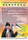 Valgas tähistatakse Eesti iseseisvuspäeva perepäevaga