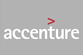 Läti tuntud IT-ettevõtte Accenture pakub kaugtöövõimalusi Valka piirkonnas