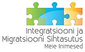 Eesti keele õppimisvõimalused laienevad