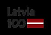 Valga raudteejaamas avatakse suurejoonelise lavastusega Läti 100 ürituste sari