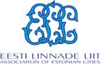 Järgmine Eesti linnade ja alevite kokkutulek toimub Valgas