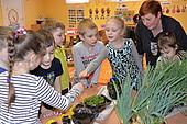 Valga linn tõstab lasteaiaõpetajate töötasu