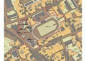 Valga linna Vabaduse tn 13 ja E.Enno tn 15 detailplaneeringu koostamise algatamine